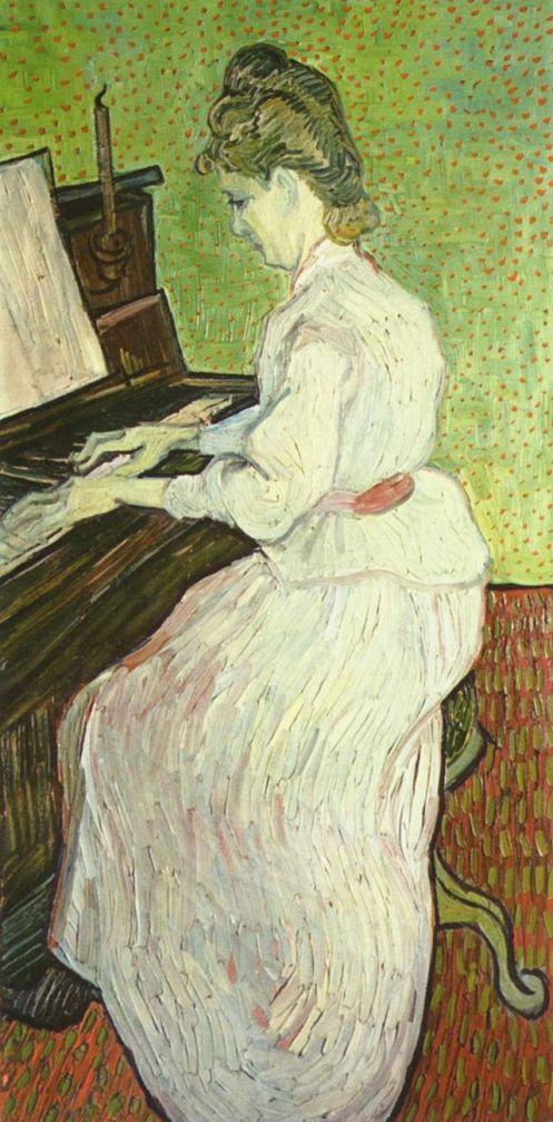 Vincent_Willem_van_Gogh_073