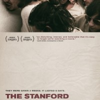 The Stanford Prison Experiment : Η νέα ταινία για το Πείραμα της Φυλακής του Στάνφορντ
