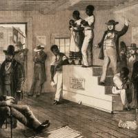 I am not your negro: Ένα πολυβραβευμένο ντοκιμαντέρ για τα πάθη των Αφροαμερικανών και τους αγώνες τους για ισότητα μέσα απ' τις λέξεις του James Baldwin