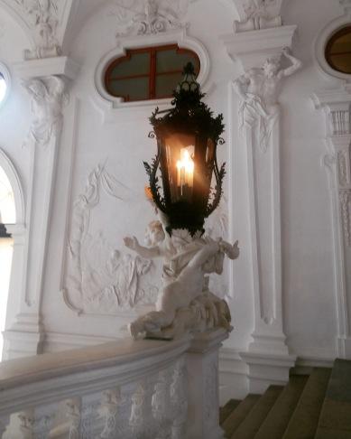 Belvedere 12
